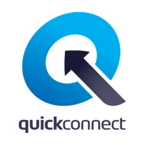 Hager Quickconnect