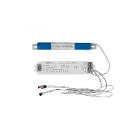 Inverter LED 2,5W 3h 10-90VDC LiFePo4, Panlux